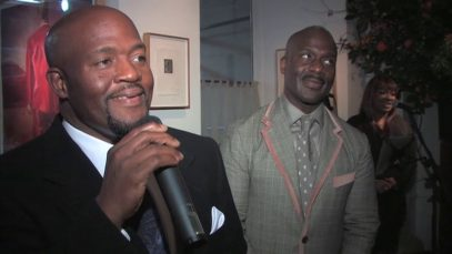 BeBe-Winans-Birthday-Highlights-attachment