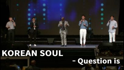 Bebe-winans-Korean-soul-the-Question-is-attachment