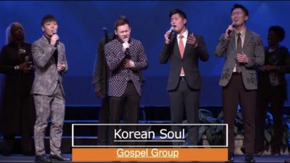 Bebe-winans-w-Korean-Soul-Live-@Christian-Cultural-Center-Brooklyn-on-21-OCT-attachment