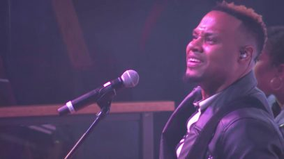 Biazo-2019-Concert-with-Todd-Dulaney-13-April-2019-attachment