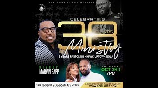 Bishop-RC-Blakes-Jr.-celebrate-38-years-in-Ministry-Bishop-Marvin-Sapp-attachment