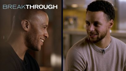 Breakthrough-A-Conversation-with-Executive-Producer-Stephen-Curry-Producer-DeVon-Franklin-attachment