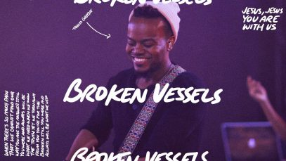 Broken-Vessels-Travis-Greene-Official-Video-attachment