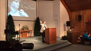 CFC-The-Life-of-King-David-Part-1-attachment