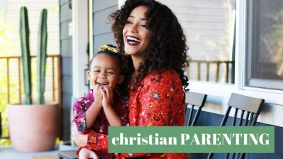 CHRISTIAN-PARENTING-IN-THE-21ST-CENTURY-Lamour-in-Christ-attachment