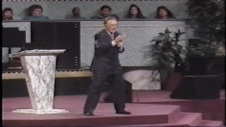 Camp-Meeting-1995-Sunday-AM-Part-1-Dr-Oral-Roberts-attachment