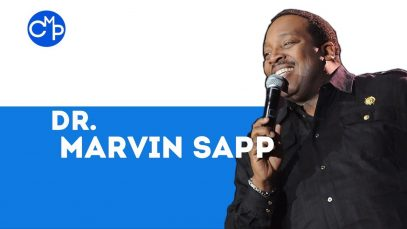 Catch-My-Praise-Presents-Dr.-Marvin-Sapp-It-will-be-all-over-in-the-morning-attachment