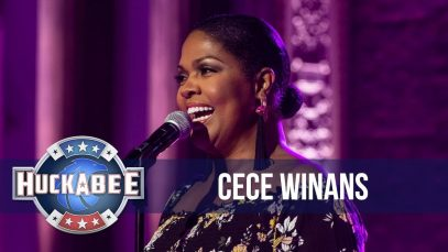 CeCe-Winans-Performs-Never-Have-To-Be-Alone-Huckabee-attachment