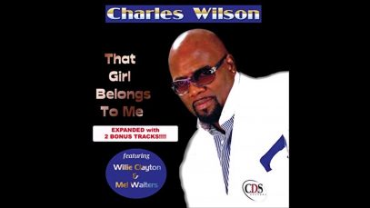 Charles-Wilson-Lovemaking-On-My-Mind-attachment