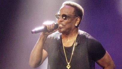 Charlie-Wilson-Live-in-Kansas-City-February-14-2019-attachment