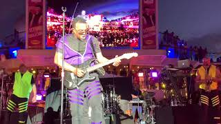 Charlie-Wilson-My-Heart-is-Yearning-for-your-love-Tom-Joyner-Cruise-4-11-19-attachment
