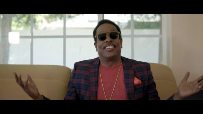 Charlie-Wilson-My-Story-attachment