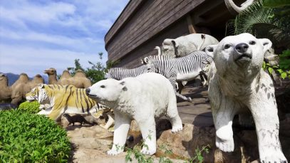 Could-All-Of-The-Animals-Fit-On-Noahs-Ark-David-Rives-attachment