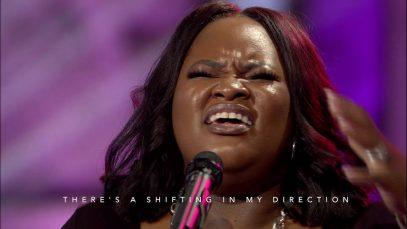 David-Nicole-Binion-Doxology-Hallelujah-Feat.-Tasha-Cobbs-Leonard-Official-Live-Video-attachment