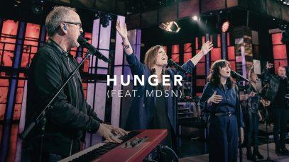 David-Nicole-Binion-Hunger-Official-Live-Video-attachment