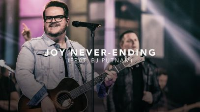 David-Nicole-Binion-Joy-Never-Ending-Feat.-BJ-Putnam-Official-Live-Video-attachment