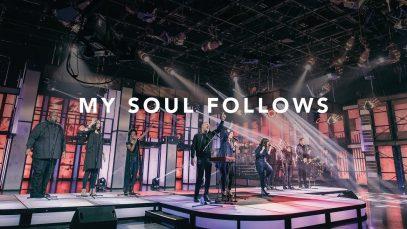 David-Nicole-Binion-My-Soul-Follows-Feat.-Travis-Greene-Official-Live-Video-attachment