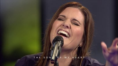 David-Nicole-Binion-Song-Of-My-Heart-Official-Live-Video-attachment