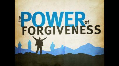 David-Wilkerson-The-Power-of-Forgiveness-Full-Sermon-attachment