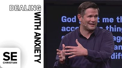Dealing-with-Anxiety-ON-EDGE-Kyle-Idleman-attachment