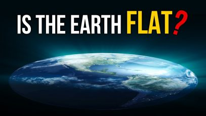 Definitive-Observable-Evidence-Regarding-The-Flat-Earth-David-Rives-attachment