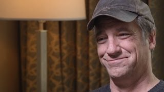 Dirty-Jobs-Mike-Rowe-on-the-High-Cost-of-College-Full-Interview-attachment