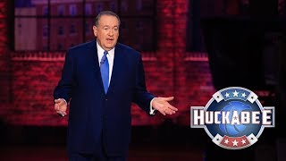 Do-Democrat-Women-ONLY-Know-How-To-Applaud-For-Themselves-Huckabee-attachment