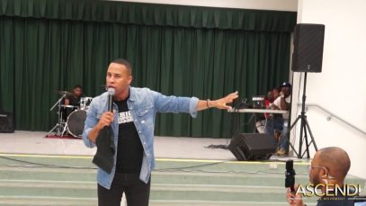 Do-Not-Give-Up-DeVon-Franklin-attachment