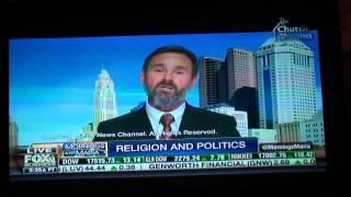 Donald-Trump-asked-Rabbi-Schneider-to-bless-him-attachment