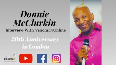 Donnie-McClurkin-20th-Anniversity-Celebration-in-London-attachment