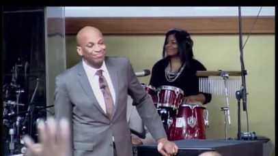 Donnie-McClurkin-Not-Yet-I-Cant-Die-Right-Now-attachment