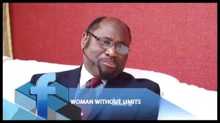 Dr-Myles-Munroe-Living-A-Life-With-A-Purpose-attachment