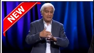 Dr-Ravi-Zacharias-and-Vince-Vitale-2018-QA-at-Passion-City-Church-PLEASE-SEE-attachment