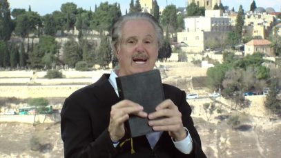 Dr.-Mike-Evans-with-Samuel-Smadja-TBN-Israel-attachment