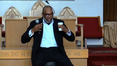 Dr.-Ralph-West-Homiletics-Hermeneutics-at-Double-Rock-BC-Pastor-Raynard-Hillis-Host-attachment