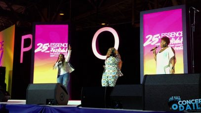 ESSENCE-FEST-Kierra-Sheard-and-Mary-Mary-perform-God-In-Me-live-attachment