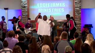 Eddie-James-and-Dream-Life-Ministries-Message-Of-Freedom-Church-Grafton-WV-051719-attachment