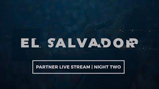 El-Salvador-Gospel-Campaign-Final-Night-Nathan-Morris-attachment