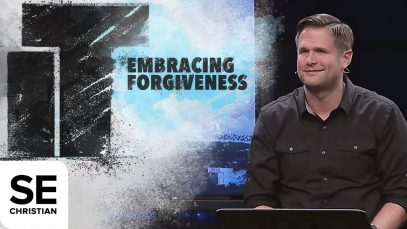 Embracing-Forgiveness-GETTING-OVER-IT-Kyle-Idleman-attachment