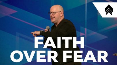 Faith-Over-Fear-with-Pastor-Russell-Evans-attachment