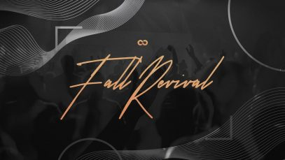 Fall-Revival-Night-Two-Pastor-Mike-Hayes-attachment