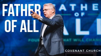 Father-of-All-Pastor-Mike-Hayes-attachment