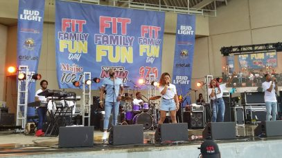 Fathers-Day-FitFamilyFunDay-event-with-performance-by-the-Walls-Group-in-Houston-Texas-attachment