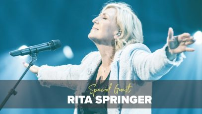 Finding-Your-Purpose-Rita-Springer-Encourager-Church-attachment