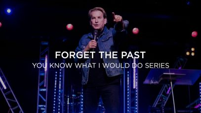 Forget-The-Past-Pastor-Rich-Wilkerson-Sr-attachment