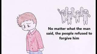 Forgiveness-A-Short-Christian-Story-attachment