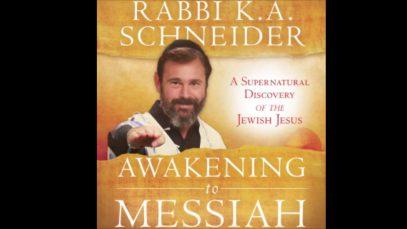 Free-Audio-Book-Preview-Awakening-to-Messiah-Rabbi-K.A.-Schneider-attachment