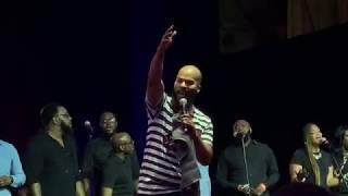 GMWA-2019-Washington-DC-JJ-Hairston-Youthful-Praise-Reunion-MY-HALLELUJAH-BELONGS-TO-YOU-attachment