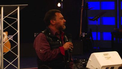 Gateway-Prophetic-Conference-Dr-Mark-Chironna-Friday-PM-attachment