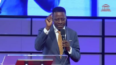 God-Will-Make-A-Way-Rev.-Sam-Adeyemi-attachment